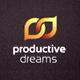 Productivedreams_gopal