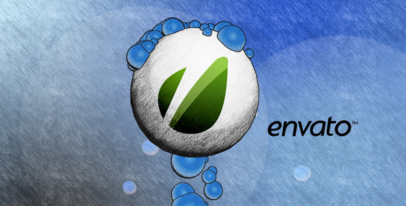 After Effects Project - VideoHive Cartoon Logo 1987864