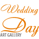 WEDDING DAY XML WEBSITE - ActiveDen Item for Sale