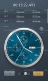 04_stopwatch-clock.__thumbnail