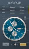 05_stopwatch-clock2.__thumbnail
