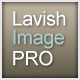 Lavish Image Pro - HTML CSS Template - ThemeForest Item for Sale