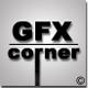 Gfxcorner