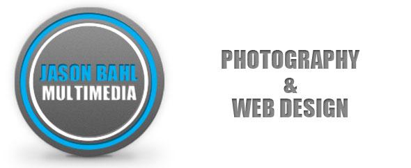 Jasonbahl_banner_logo