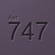 Aer747