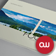 Book & Brochure - Focus Series - GraphicRiver Item for Sale