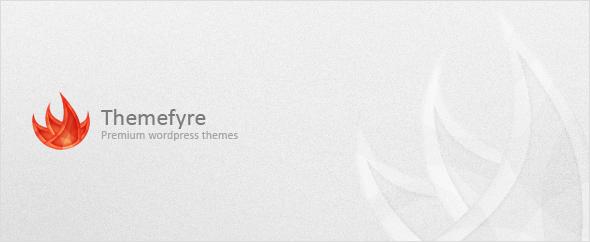 Themefyre