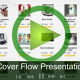 Cover Flow Presentation - VideoHive Item for Sale
