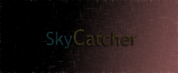 DjSkyCatcher