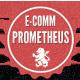 Prometheus - A Responsive e-Commerce Theme
