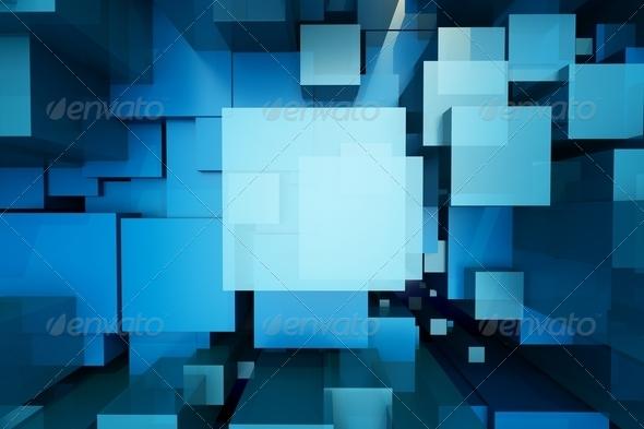 PhotoDune abstract 1992300