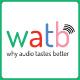 WhyAudioTastesBetter