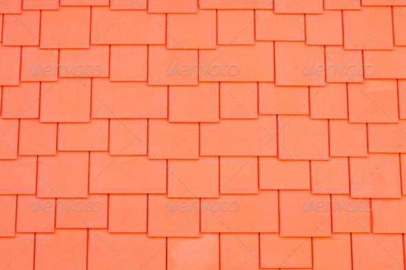Tiles - Stock Photo - Images