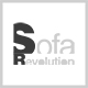 Sofarevolution_avatar_80x80