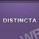 Distincta - WP Version