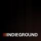 indieground