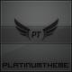 platinumthemes
