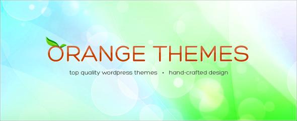 Orange-themes-590x242