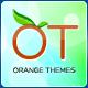Orange-themes-banner-80x80