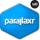 Parallaxr - Single Page Parallax Wordpress Theme - ThemeForest Item for Sale