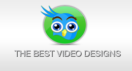 The Best Video Designs