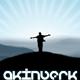 akinberk