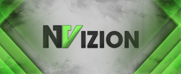 Nvizion%20-%20preview%20image%20-%20jpg