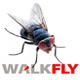 walkfly