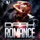 Dark Romance - GraphicRiver Item for Sale