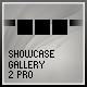 Showcase Gallery 2 - ActiveDen Item for Sale
