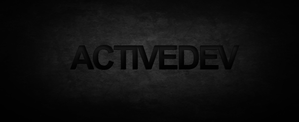Activedev_m