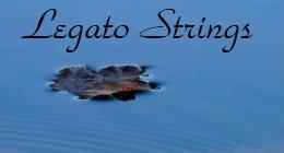 Legato Strings