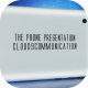 The Phone presentation - VideoHive Item for Sale