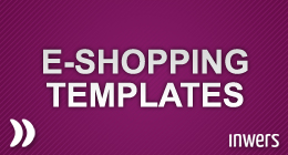 E-SHOPPING TEMPLATES