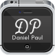 DanielPaul