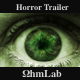Horror Trailer - AudioJungle Item for Sale