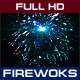 Fireworks new - VideoHive Item for Sale