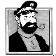 068-captain-haddock