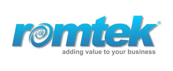 Logo_whitebkg