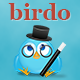 Birdo - Twitter Comments Plugin - CodeCanyon Item for Sale