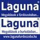 LagunaSzalon