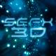 SEFX3D
