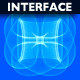 Interface Welcome