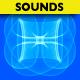 Alien Interface Sound