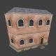 Building Tileset01