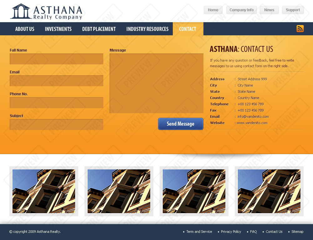 Asthana Realty