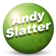 AndySlatter