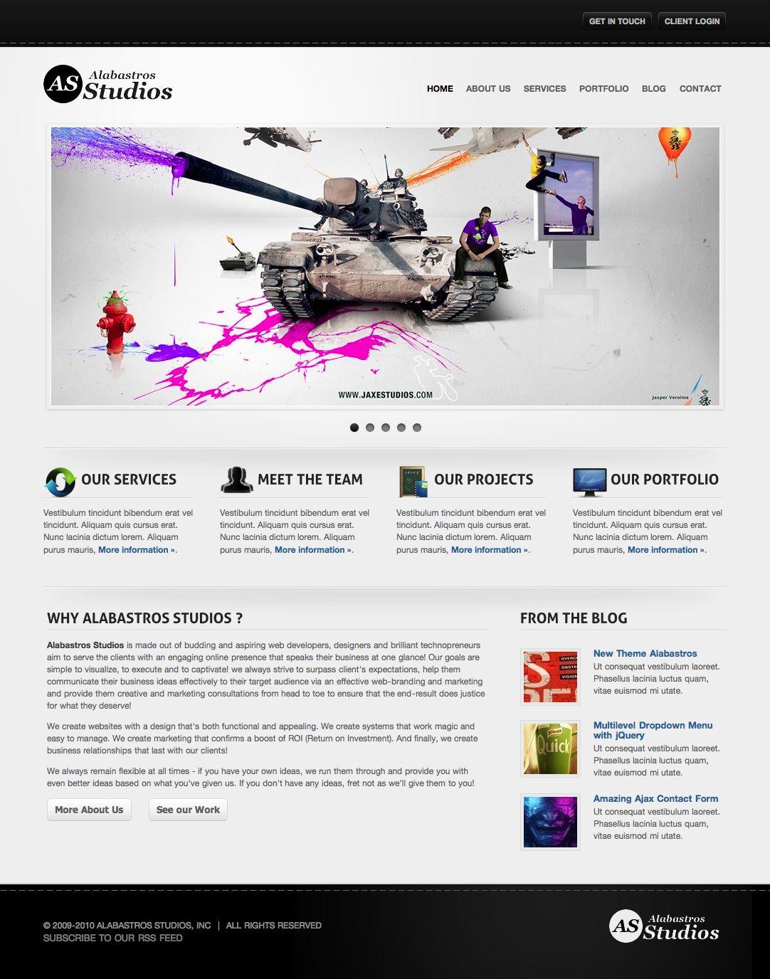 http://3.s3.envato.com/files/2325176/Screenshots/02_Home1.jpg