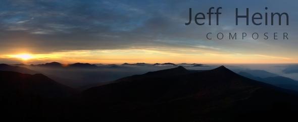 JeffHeim