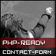 Contact Form-PHP Mailer - ActiveDen Item for Sale